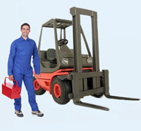 forkliftservice2
